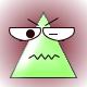 USTelecom dailyLead's Avatar (by Gravatar)