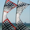 Lost Trips Quad kite. Dieppe Canada - last post by quaa714