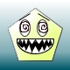 jomo's Avatar, Join Date: Jun 2007