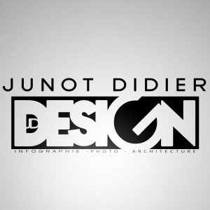 Profile picture for JUNOT Didier