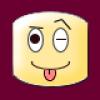 Аватар для Farma