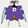 Turbolock's picture