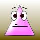 Avatar for samosborne2