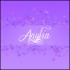 Anylia