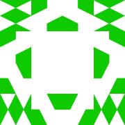 C17424e5f9b683014cf9dcd22201539f?s=180&d=identicon