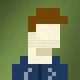 Ksg89's avatar