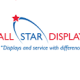 Allstardisplays