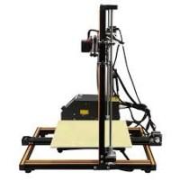 3dPrinters Lab