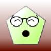 Аватар для olmeco