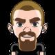MrGoatie's avatar