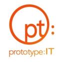 prototypeit's Photo
