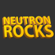 neutronrocks's avatar