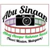 Imam Ahmad Raza B'haisiyat Siyasi Mudeer - last post by sahebzada92