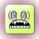 Рисунок профиля (7715)