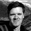 Is Iceolator Hash worth it? - last post by infinitepaths