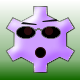 kreepz86's Avatar (by Gravatar)