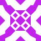 pb_ee1's avatar