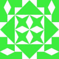 Group logo of Lakeshoreelectric12gmailcom