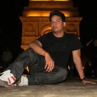 Shobhit Kumar