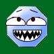Portret użytkownika gosc123