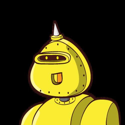 WRALStudios profile picture