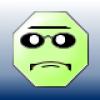 Аватар для szintyei