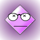 grzesiek Contact options for registered users 's Avatar (by Gravatar)