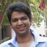 anujdeshpande's avatar