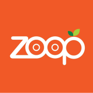 zoopindia