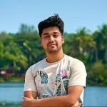 Profile picture of Reekdeb Mal
