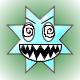 bsd_mike's Avatar (by Gravatar)
