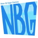 NBG's Photo