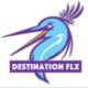 destinationflxx