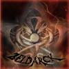 An Idol App to help you - last post by Zeldarck