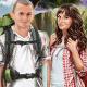 Елена (iklife.ru) аватар
