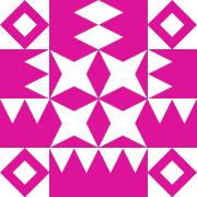 C1b8f25a1a38b23c087605e9e2153fdc?s=180&d=identicon