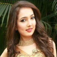 Profile picture of Jasleen Kaur
