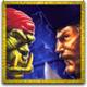 orrebrink's avatar