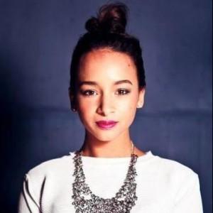 Profile picture for Zusanna