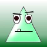 Profilbild von Otto