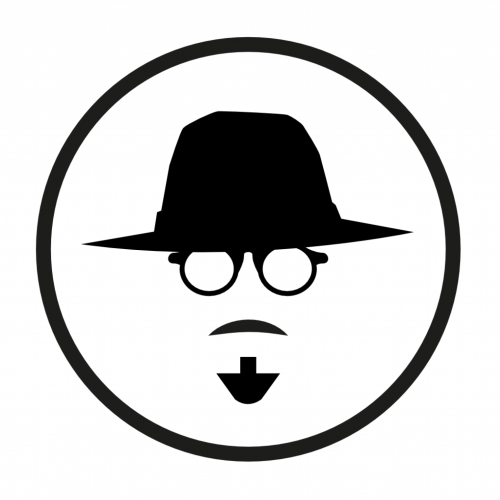 elbriga profile picture