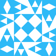 C1cd4e98c61024a9801d51d2baac975d?s=180&d=identicon