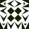 Το avatar του χρήστη marianik