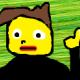 MCFUser_10171266's avatar