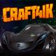 CRaFT4ik's avatar