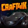 CRaFT4ik