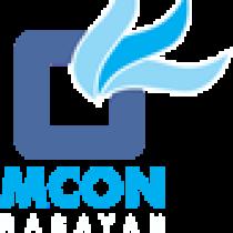 socialmediamcon's picture