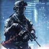 Xbox Live ID des membres de... - dernier message par TeeHzas