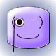 Portret użytkownika Speed024