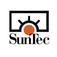 SunTecIndia